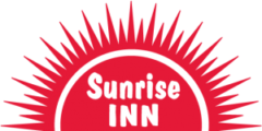 Sunrise Inn