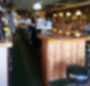 stylized background image of the bar