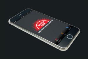 Sunrise Inn Mobile App