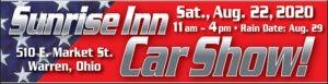 Car Show link